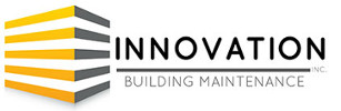 Innovation Building Maintenance